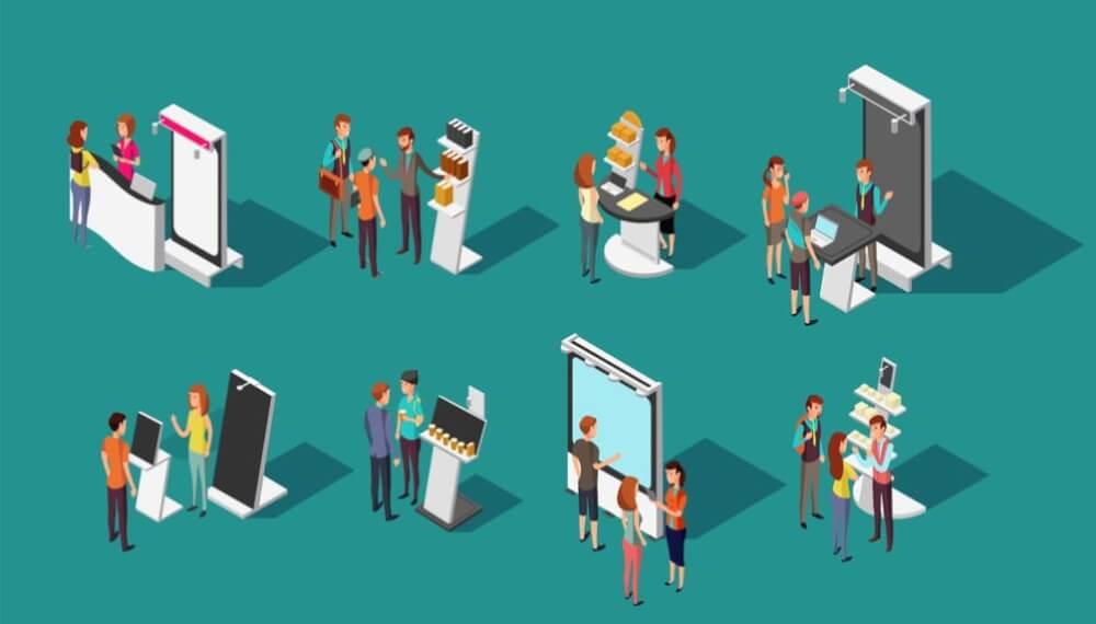 Online-Seminare Business-Etikette